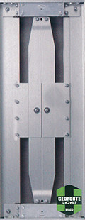 制震装置ジオフォルテ画像